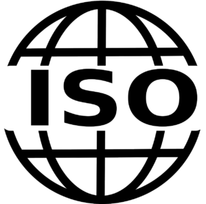 ISO 9001:2015 /TS16949 Compliance Management