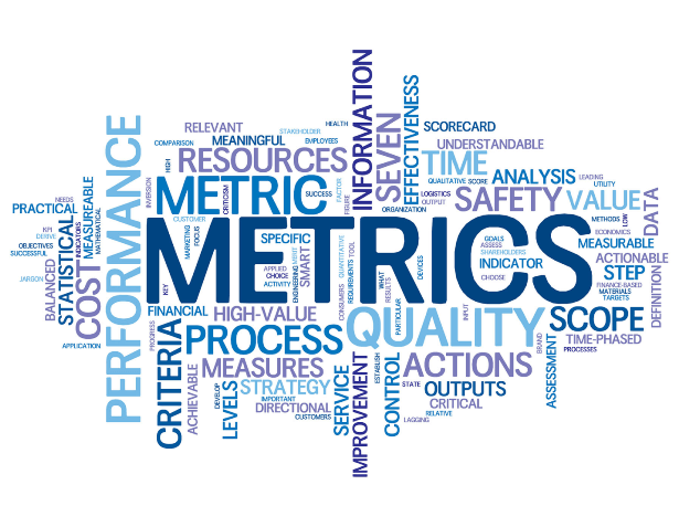 The Quality Metrics to Monitor in Manufacturing